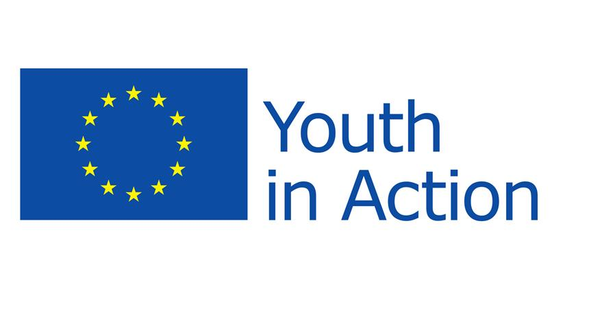 EVS - European Voluntary Service