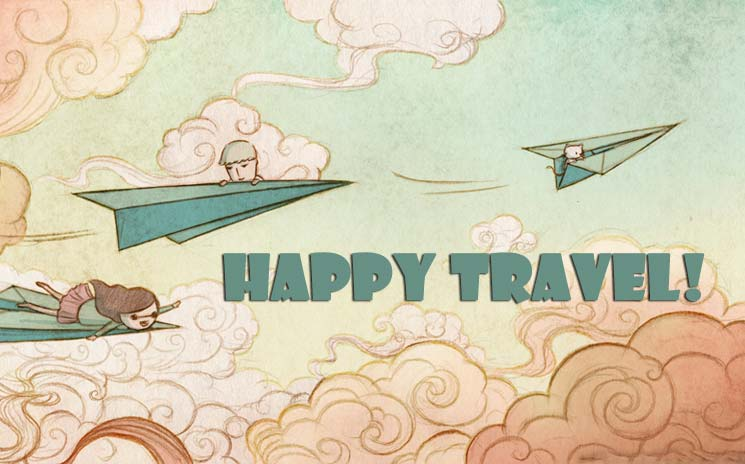 Happy_Travel-3