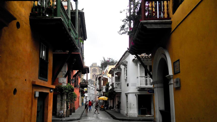 Cartagena_Colombia