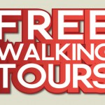 Free-Walking-Tours-Niklenburg