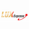 16-luxexpress