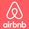 26-airbnb