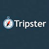 44-tripster
