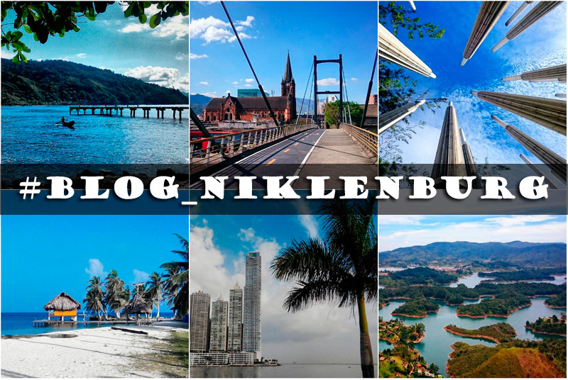 blog-niklenburg-collage