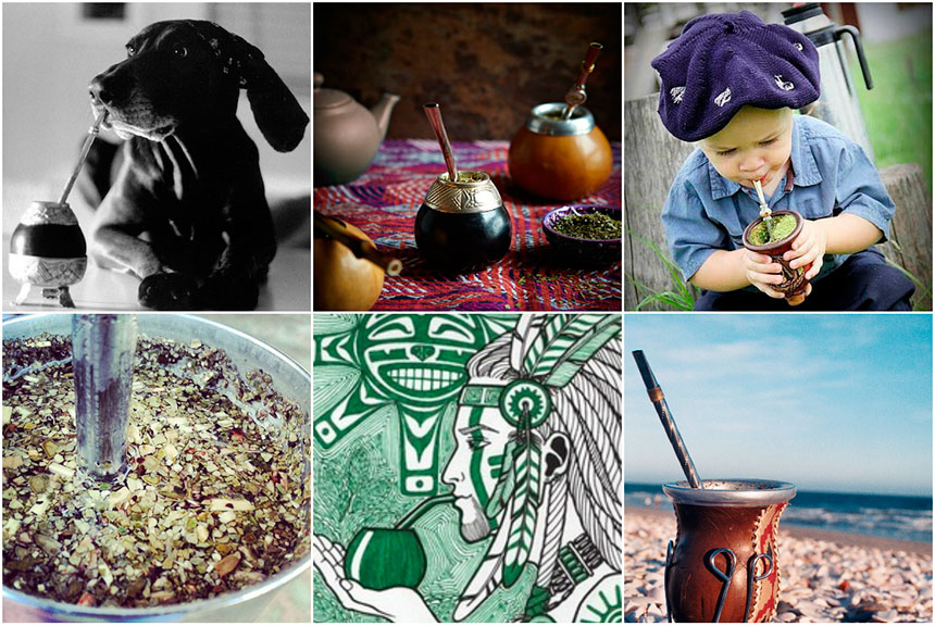 mate-collage-blog